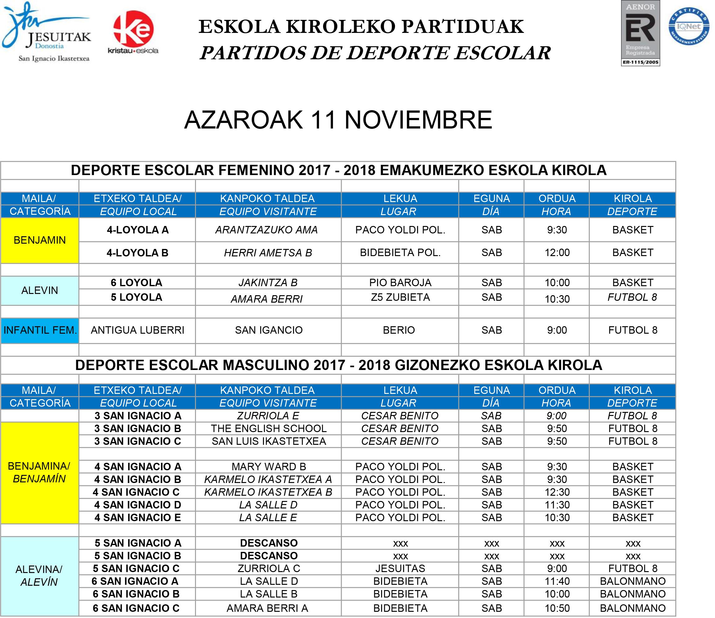 11-11-17_eskola-kirola