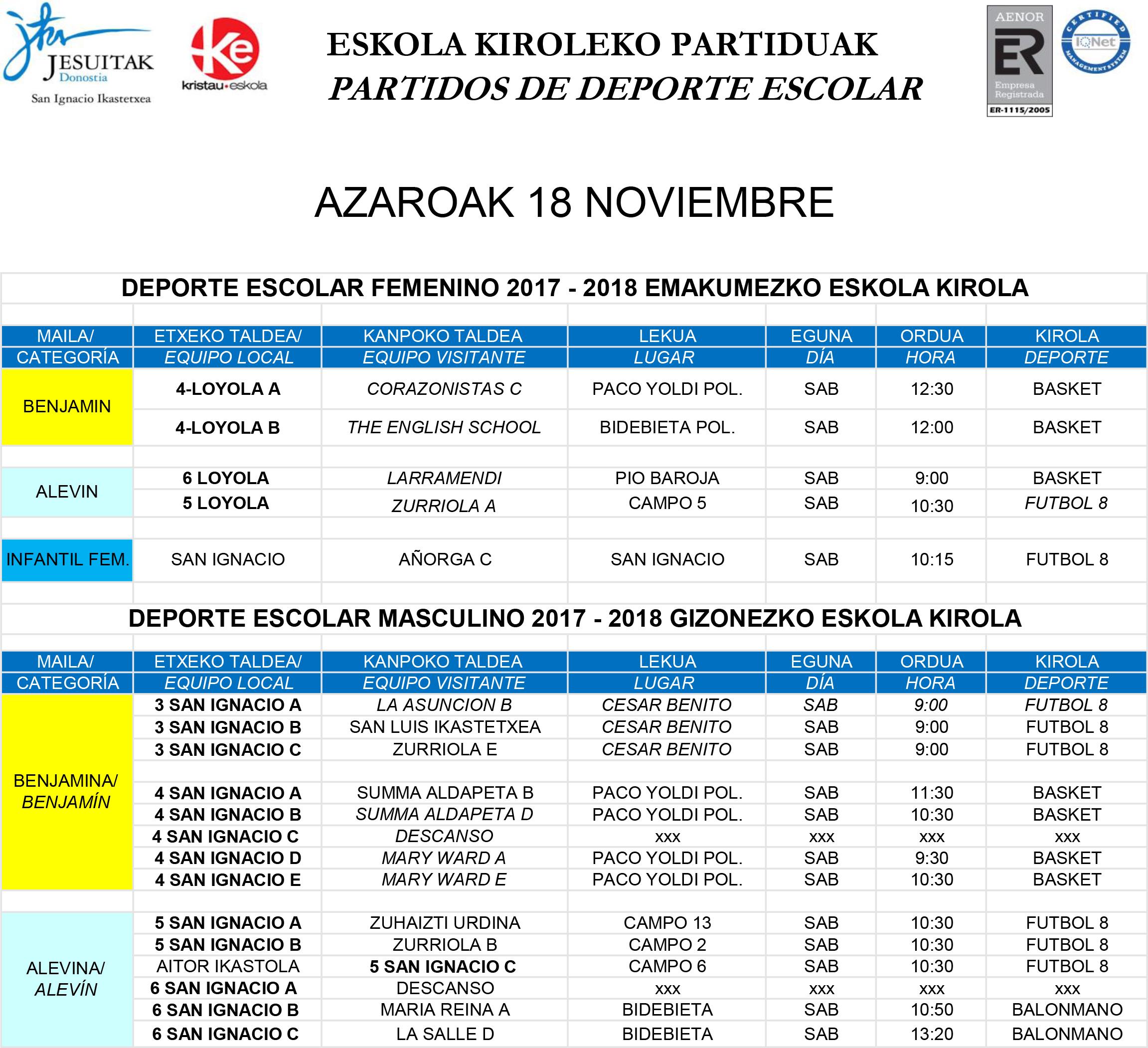 18-11-17_eskola-kirola