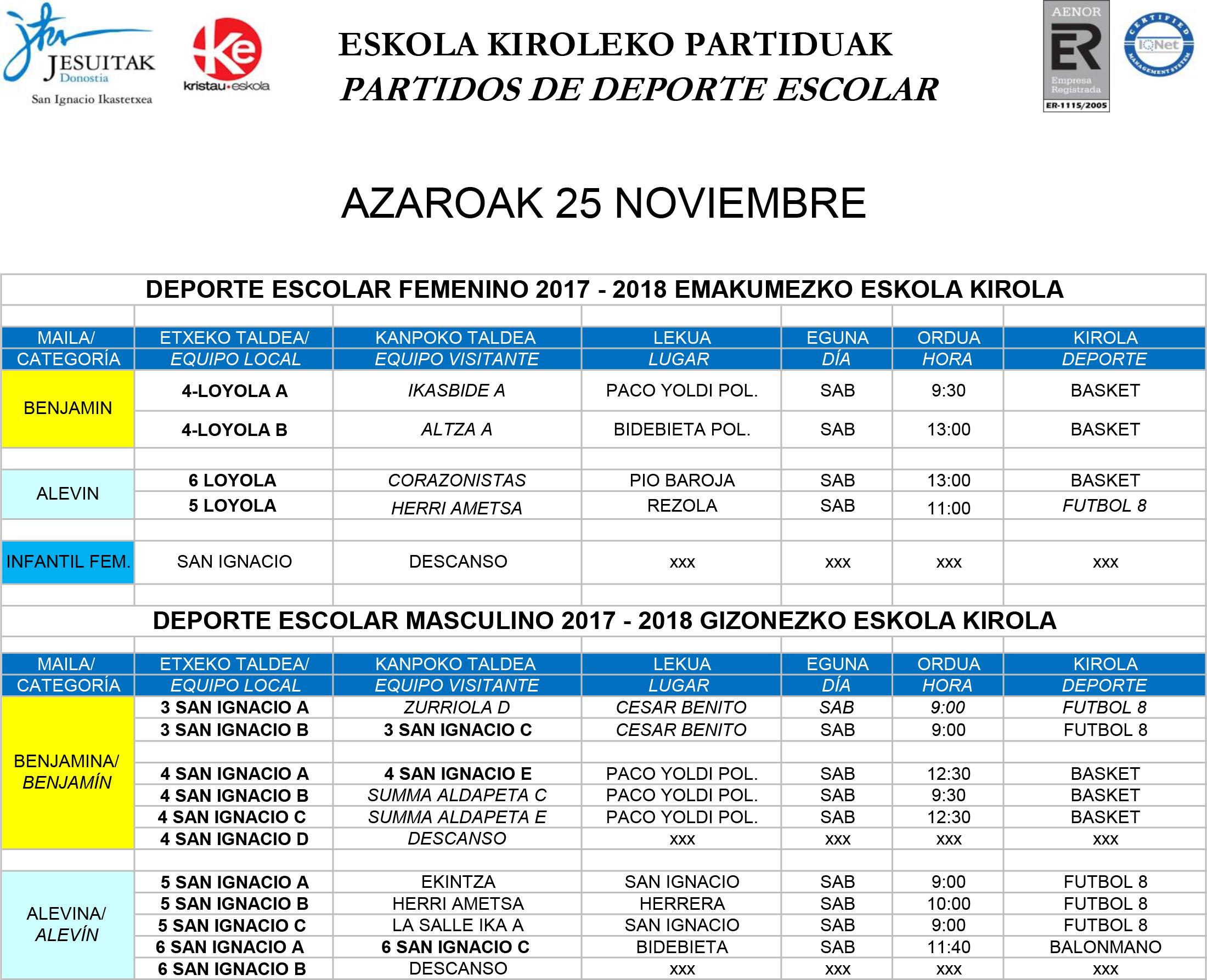 25-11-17_eskola-kirola