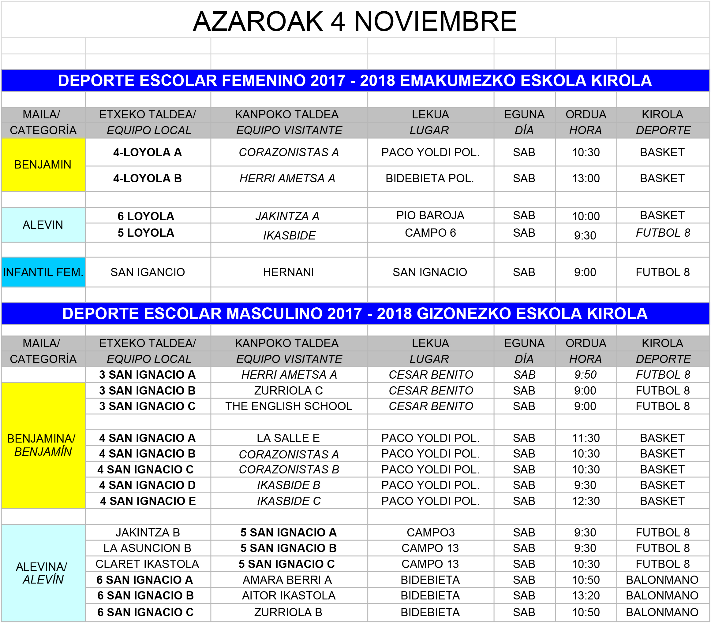 eskolqa-kirola04-11-17