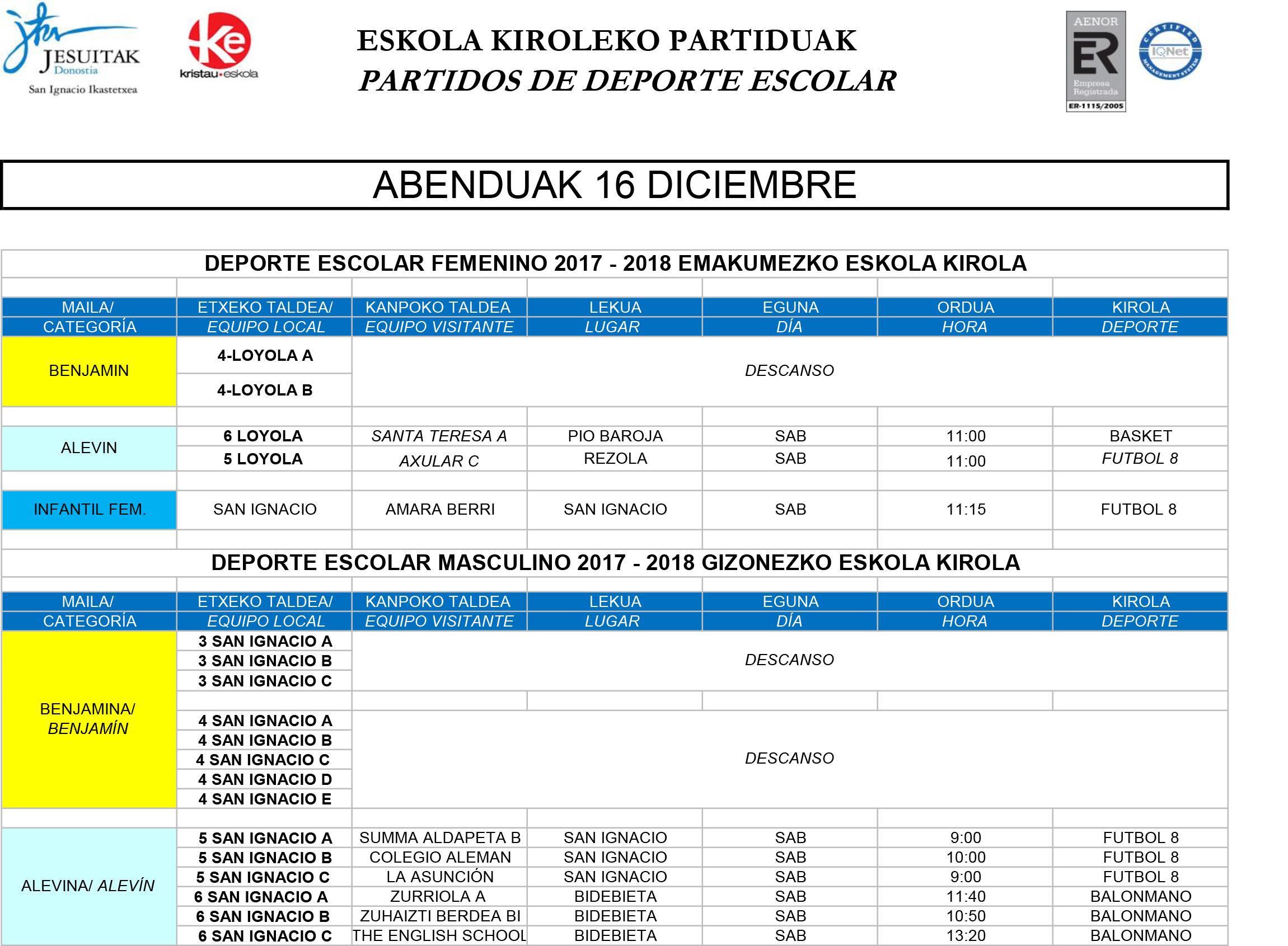 16-12-17_eskola-kirola