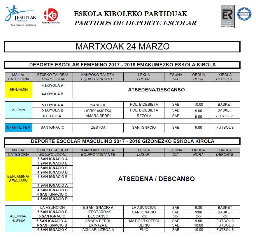 2018-03-24-partidua